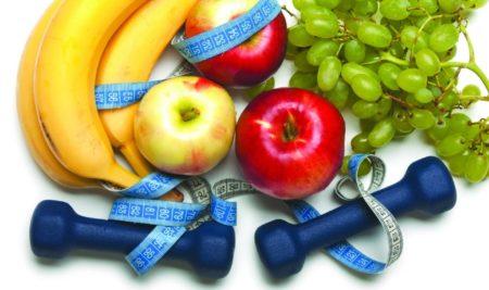Здравый образ жизни — что это?