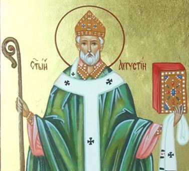 Реинкарнация и Христианстве