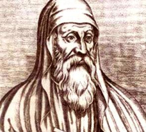 Реинкарнация в раннем христианстве