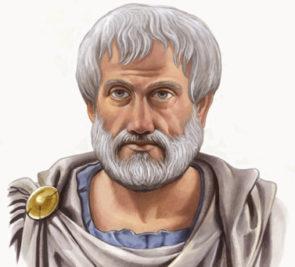 Реинкарнация в Древней Греции