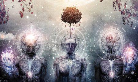 Реинкарнация — это миф?