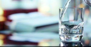 Как сделать дистиллированную воду в домашних условиях?